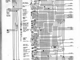 1957 Chevy Bel Air Dash Wiring Diagram 3157e2 Wiring Diagram 1951 Chevy Belair Wiring Library