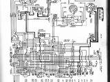 1957 Chevy Bel Air Dash Wiring Diagram 57 65 Chevy Wiring Diagrams