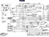 1957 Chevy Bel Air Dash Wiring Diagram Wrg 7679 56 Chevy Wiring Harness