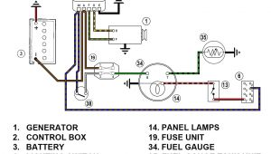 1957 Chevy Fuel Gauge Wiring Diagram 1999 Chevy Fuel Gauge Wiring Wiring Diagram Basic