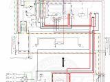 1957 Chevy Fuel Gauge Wiring Diagram 75 Vw Beetle Fuel Gauge Wiring Diagram Wiring Diagram Fascinating