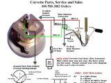 1957 Chevy Fuel Gauge Wiring Diagram Car Fuel Gauge Wiring Diagram Wiring Diagram Centre