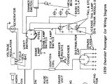 1957 Chevy Fuel Gauge Wiring Diagram Chevy Wiring Diagrams