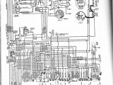 1957 ford Fairlane Wiring Diagram 1957 ford Wiring Harness Wiring Diagram Sample