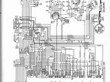 1957 ford Fairlane Wiring Diagram 57 65 ford Wiring Diagrams