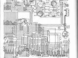 1957 ford Fairlane Wiring Diagram 57 ford Wiring Diagram Wiring Diagram Basic