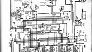 1957 ford Wiring Diagram 57 65 ford Wiring Diagrams