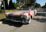 1959 Cadillac Tail Lights Curbside Classic 1959 Cadillac Coupe De Ville Flamboyant Survivor