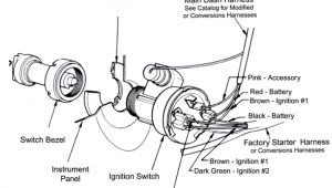 1959 Chevy Truck Ignition Switch Wiring Diagram 1959 Chevy Apache Wiring Diagrams Wiring Diagram Database