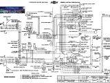 1959 Chevy Truck Wiring Diagram Chevy Starter Wiring Diagram for 56 Wiring Diagram