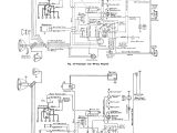 1959 Chevy Truck Wiring Diagram Chevy Wiring Diagrams