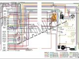 1959 Chevy Truck Wiring Diagram Wiring Diagram for 1959 Chevy Delivery Truck Wiring Diagram Technic