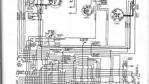 1959 ford F100 Wiring Diagram 1959 F100 Column Wiring Diagram