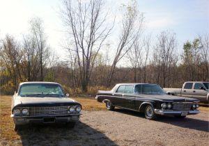 1963 Cadillac Coupe Deville for Sale File 1963 Imperial Lebaron 1962 Cadillac Coupe De Ville