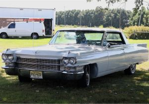 1963 Cadillac Coupe Deville for Sale Magnificent 1963 Cadillac Parts Cars In Dream