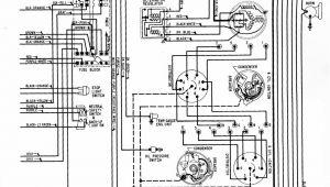 1963 Chevy Nova Wiring Diagram 57 65 Chevy Wiring Diagrams