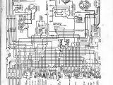 1963 Chevy Truck Wiring Diagram 1962 Chevy Pickup Wiring Diagram Wiring Diagram Centre