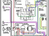 1963 Chevy Truck Wiring Diagram 1962 Chevy Pickup Wiring Diagram Wiring Diagram Centre