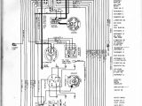 1963 Chevy Truck Wiring Diagram 63 Chevy Nova Wiring Diagram Wiring Diagram Centre