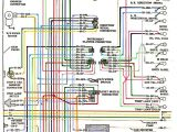 1963 Chevy Truck Wiring Diagram Electric Wiring Diagram Instrument Panel 60s Chevy C10