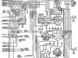 1964 Chevy C10 Wiring Diagram 63 C10 Ignition Wiring Diagram Fokus Repeat2 Klictravel Nl