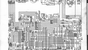 1964 Chevy Impala Wiring Diagram 57 65 Chevy Wiring Diagrams