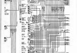 1964 Chevy Impala Wiring Diagram 64 Chevy Impala Wiring Wiring Diagram Option
