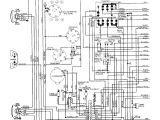 1964 El Camino Wiring Diagram 1975 Chevy Pickup Wiring Diagram Blog Wiring Diagram