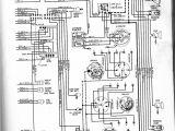 1964 El Camino Wiring Diagram 57 65 Chevy Wiring Diagrams