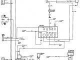 1964 El Camino Wiring Diagram Wrg 9165 64 Chevy C20 Wiring Diagram