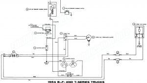 1964 ford 2000 Tractor Wiring Diagram ford Wire Harness Diagram Schema Diagram Database