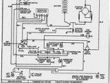 1964 ford 4000 Diesel Wiring Diagram ford 4000 Tractor Wiring Diagram Faint Faint Seblock De