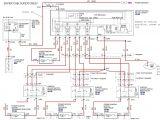 1964 ford 4000 Diesel Wiring Diagram ford 4000 Wiring Schematic Main Fuse7 Klictravel Nl