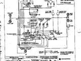1964 ford 4000 Diesel Wiring Diagram ford 7600 Wiring Diagram Blog Wiring Diagram