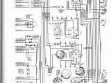 1964 ford Fairlane Wiring Diagram 1965 ford Wiring Diagram Wiring Diagram Completed