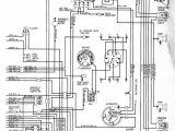 1964 ford Fairlane Wiring Diagram 56 T Bird Wiring Wiring Diagram Expert