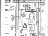 1964 ford Fairlane Wiring Diagram 57 65 ford Wiring Diagrams