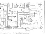 1964 ford Fairlane Wiring Diagram Falcon Wiring Diagrams Wiring Diagrams