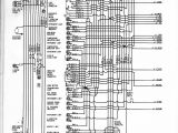 1964 Impala Wiper Motor Wiring Diagram 57 65 Chevy Wiring Diagrams