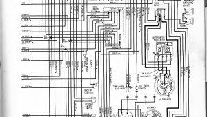1964 Impala Wiper Motor Wiring Diagram Wrg 7045 64 Impala Wiring Diagram
