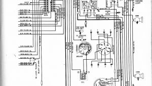 1964 Mercury Comet Wiring Diagram 1956 Thunderbird Wiring Diagram Pdf Wiring Diagram