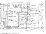 1964 Mercury Comet Wiring Diagram 1969 ford Falcon Wiring Diagram Pamce Bali Tintenglueck De