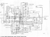 1964 Mercury Comet Wiring Diagram 2f5c 1964 ford Ranchero Wiring Diagram Wiring Library