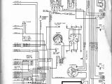 1964 Mercury Comet Wiring Diagram 57 65 ford Wiring Diagrams