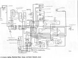 1964 Mercury Comet Wiring Diagram Mgb Electrical Diagrams Wiring Library