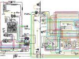 1965 Chevy Truck Wiring Diagram 12 1972 Chevy Truck Wiring Diagram Truck Diagram In 2020