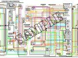 1965 Chevy Truck Wiring Diagram 1975 K20 Wiring Diagram Schematic Diagram Base Website