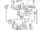 1965 Chevy Truck Wiring Diagram Chevy Wiring Diagrams