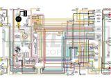 1965 Chevy Truck Wiring Diagram Gmc Truck Wiring Wiring Diagram Data