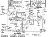 1965 ford F100 Alternator Wiring Diagram 1954 F100 Wiring Diagram Diagram Base Website Wiring Diagram